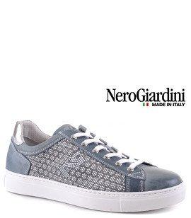 c02c982303c01 Nero Giardini   EVEGA.PL-MARKOWE BUTY-SKLEP AZUREE,GABOR,GEOX ...