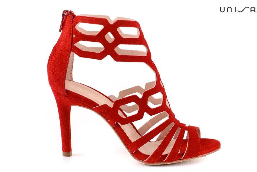 eleganckie buty damskie sandały Geox, porównaj ceny i kup online