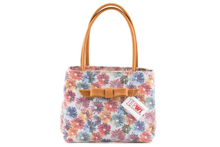 Małe torebki damskie, eleganckie torebki wizytowe | Allora