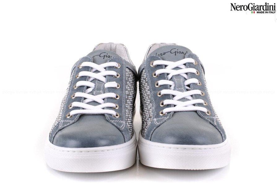 Moda Damskie Odzież i obuwie sportowe, porównaj ceny i kup